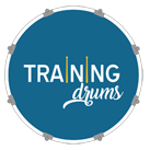 TrainingDrums